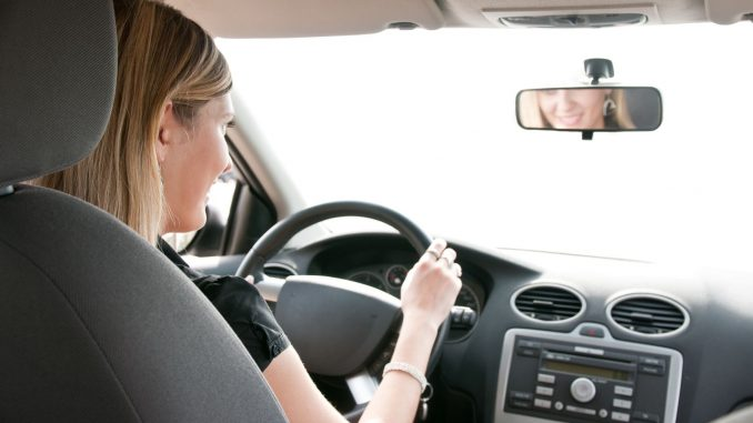Auto Driving Tips - Without Hassle Street Trips This Late Spring Get-away