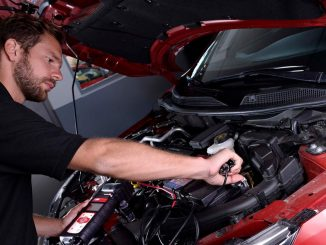 Auto Parts - Car Parts Cash For Junk Cars Vancouver For Better Savings