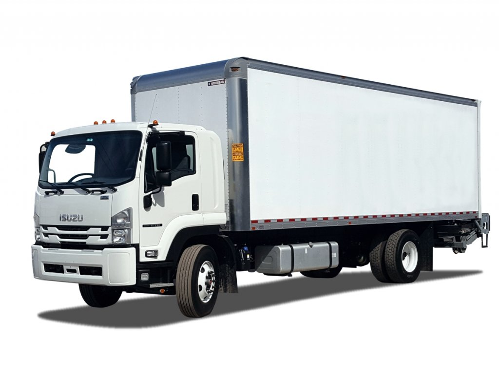 How to Reduce Truck Fleet Insurance Costs Per Vehicle When Running a Growing Transport Company