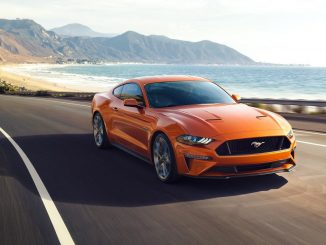 Points to Ponder When Purchasing A Sports Car