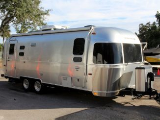 7 Ways to Prepare Your Motor Home for Sale