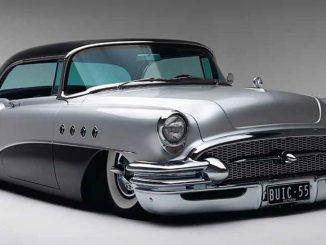 Classic Cars: Original