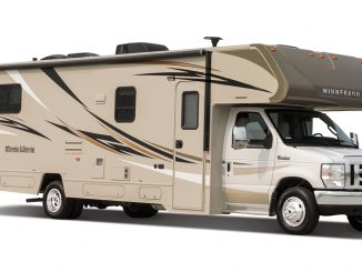 Tips to Buying Used Travel Trailers For Sale