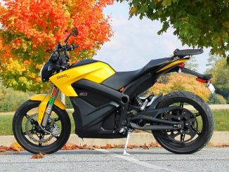 Top 3 Upcoming Naked Bike In India