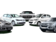 Why Renting A Car Is A Excellent Option?