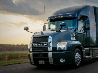 Why You Need To Invest In The Parking Heater For Your Truck!